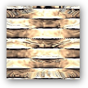 gold coinz Tiled Image